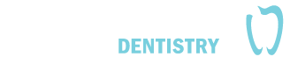 Skyview Dentistry
