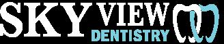 Skyview Dentistry