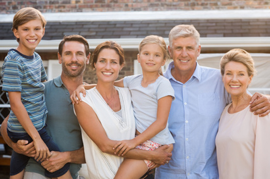 Skyview Dentistry - Your Trusted Family Dentistry